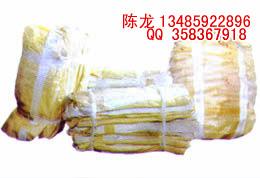 钢球袋、钢锻、耐磨材料钢球包装袋、求购高强度耐磨钢球包装袋、