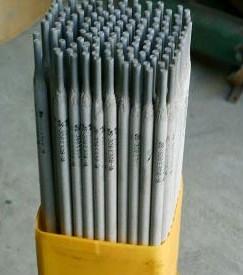 D107合金锰钢堆焊焊条D112铬钼钢堆焊焊条