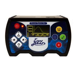 Jaz EL 350光纤光谱仪/光谱仪/滤光片/博盛