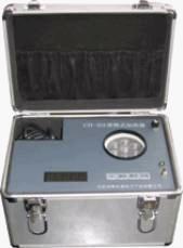 HY-02N台式氨氮水质监测仪