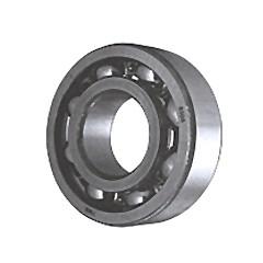 安阳托辊轴承 安阳托辊配件生产厂家