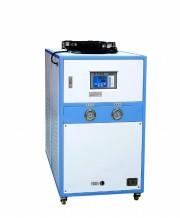 低压冷水机 高压冷水机 散热冷水机 自动调节冷水机 高效冷水机