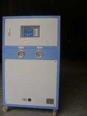 上海冷水机,涂装冷水机 水冷式冷水机,冷冻机
