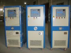 橡塑机械控温设备 层压油温机 液压油温机 压铸模温机