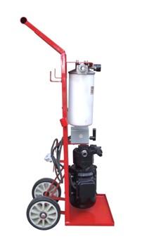 液压油移动滤油机,滤油机,过滤设备