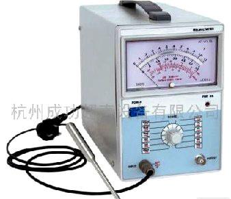 超声波功率音压(声强)测量仪