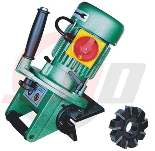 PP-R200手提强力倒角机