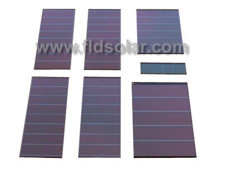 非晶硅太阳能板