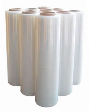 PE拉伸缠绕膜-PE拉伸缠绕膜-PE拉伸缠绕膜
