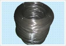 黑软丝(盘线或轴线)