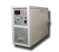 电阻焊电源