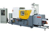 震高热室机 锌合金热室压铸机产品