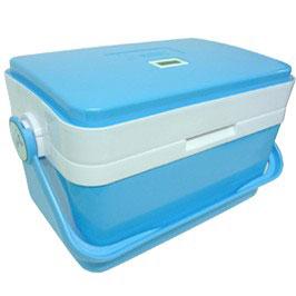 疫苗保温箱 保存疫苗 疫苗运输箱