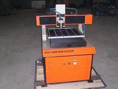 大型线路板雕刻机pcb制版机电路板雕铣机