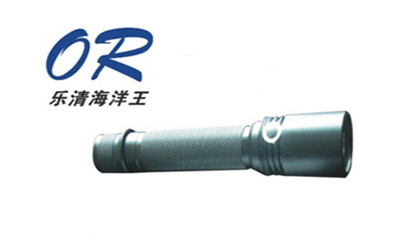 JW7200海洋王手电