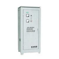 大连稳压电源 大连稳压器 大连电源 大连交流稳压电源