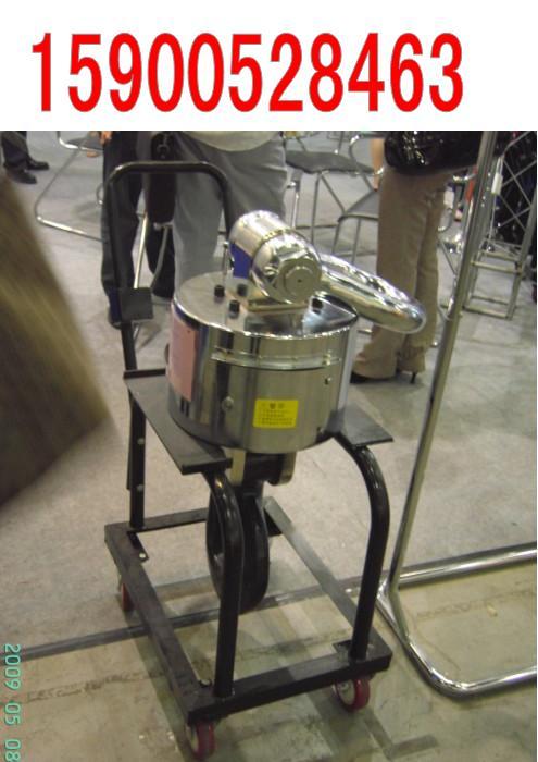 3吨蓝箭电子吊称,3T蓝箭电子吊称,杭州蓝箭电子吊称,5吨电子称