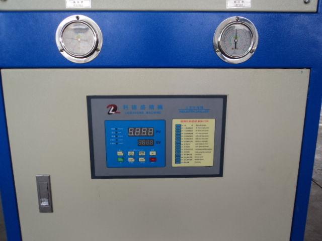上海冷水机 上海水冷冷水机 上海冷冻机 上海工业冷水机