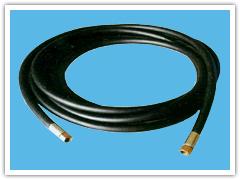 矿用高压油管,高压油管,瓦斯抽放管,耐油管,输油胶