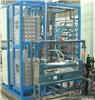 广西去离子水设备,广西食品污水处理,广西反渗透纯水设备