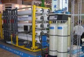 广东电路版厂废水回用,广西制酒废水处理设备,东莞电镀废水处理回用