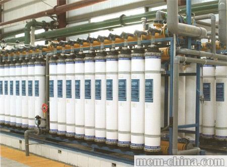 佛山电路版厂废水回用,广西汽修厂循环水处理,肇庆电镀废水回用设备