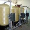 佛山软化水设备,珠海锅炉软化水设备,东莞软化水设备