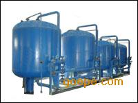 海南井水处理设备,海口生活饮用水处理,三亚山泉水处理设备