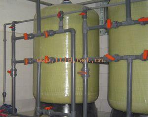 海南泳池循水处理设备,海口软化水设备,海南锅炉软化水设备