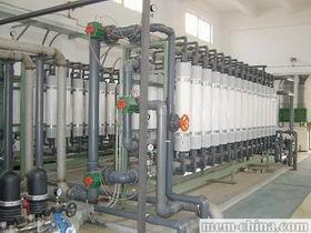 佛山中水回用设备,佛山电镀废水处理,佛山软化水设备