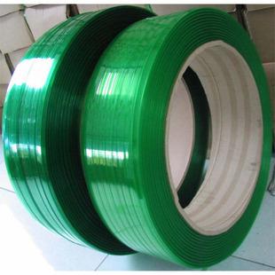 PET深圳环保塑钢打包带