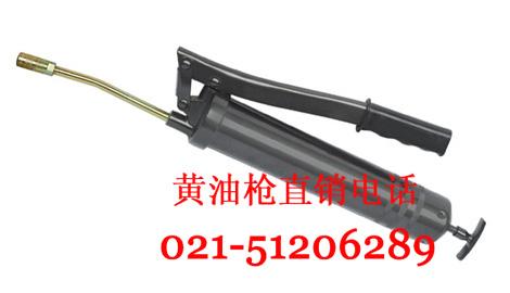 力高600cc加藤600重型超高压黄油枪
