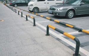 广州 深圳铁马,隔离栏,施工隔离栏,临时隔离栏,交通设施,道路划