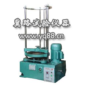 ZBSX-92顶击式筛析机、顶击式振筛机、摇筛机、振筛机、拍击式