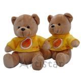 深圳毛绒玩具厂,毛绒公仔|吉祥物,毛绒玩具熊