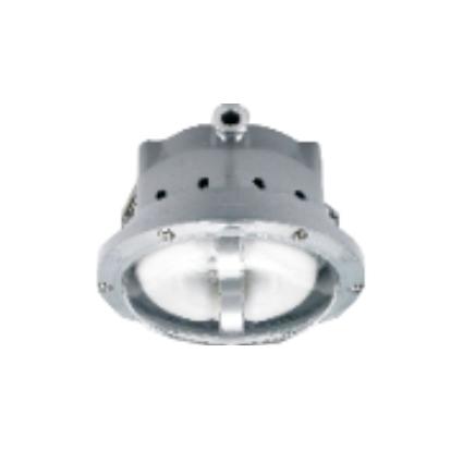 海洋王NFC9176长寿顶灯