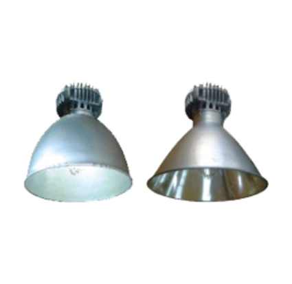 ngc9800高顶灯,ngc9800A海洋王高顶灯,1000W金