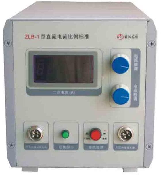 直流分流器、互感器、传感器校验装置