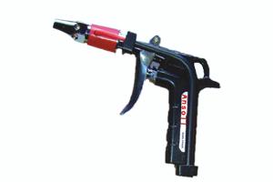 静电离子风枪,静电枪,电除尘装置,静电除尘枪。