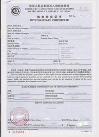 装运前检验证,广州代办装运前检验证、全国各地核销单