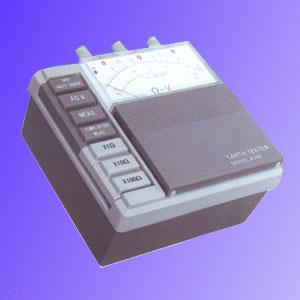 GJC.DJC.NL系列高压绝缘电阻测试仪(兆欧表)