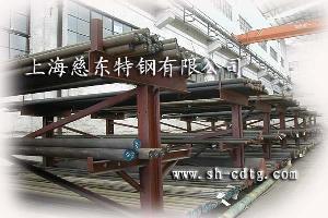 供应AL-6XN/F62/NO8367不锈钢圆钢锻件方钢