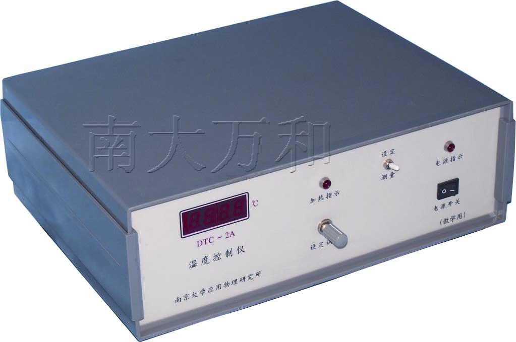 DTC 系列控温仪)-南大万和