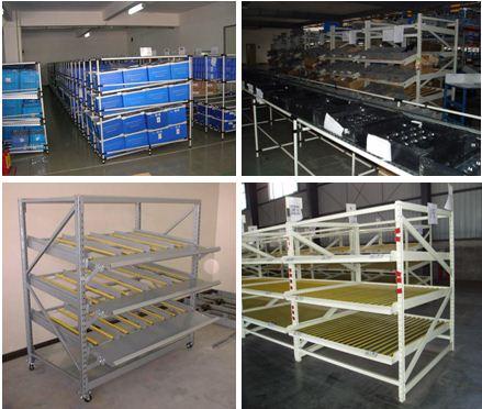 长春货架、物流设备,工位器具,工位货架,物流容器,工作台,周转箱