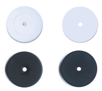 供应圆形标签/巡更钮/信息钮