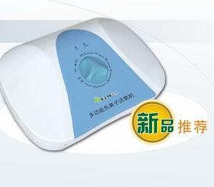 臭氧机哪个品牌好,中国臭氧机哪个品牌好,臭氧机品牌对比