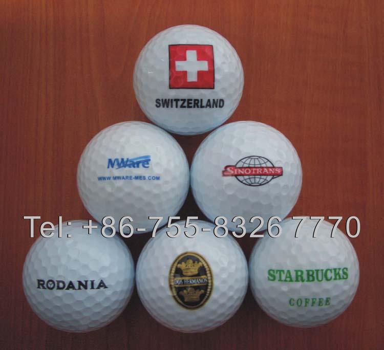 产品包括:高尔夫球,高尔夫服装,高尔夫手套,高尔夫球帽,高尔夫