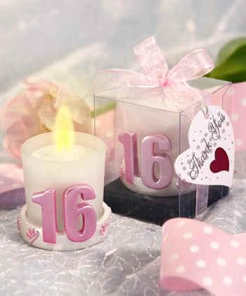 婚礼蜡烛 礼品婚庆蜡烛 浮水蜡烛