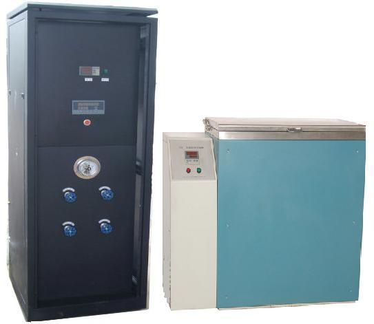 管材静液压试验机(1路)