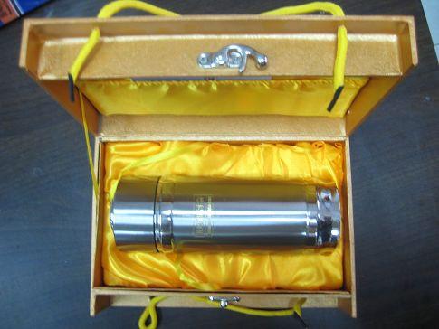仁康托玛琳水杯香皂梳子枕头蚕丝被系列产品 2010低碳专用品 超